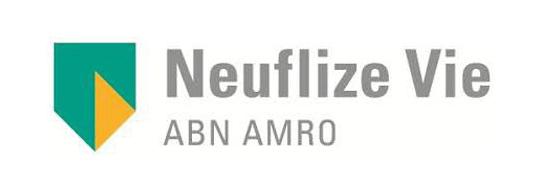 logo Neuflize vie